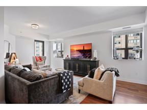 Property for sale at 100 3rd Avenue S Unit: 505, Minneapolis,  Minnesota 55401