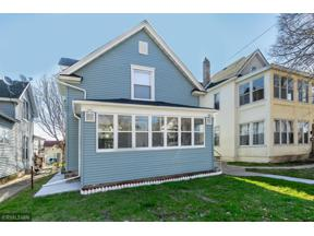 Property for sale at 2635 17th Avenue S, Minneapolis,  Minnesota 55407