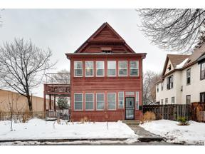 Property for sale at 2418 24th Avenue S, Minneapolis,  Minnesota 5