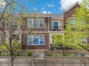 Property for sale at 301 W River Parkway Unit: 103, Minneapolis,  Minnesota 55401