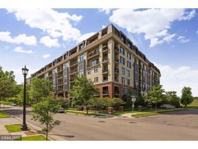 Property for sale at 317 Groveland Avenue Unit: 203, Minneapolis,  Minnesota 55403