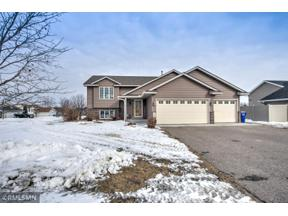 Property for sale at 488 Liberty Circle, Somerset,  Wisconsin 54025