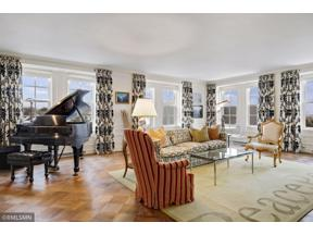 Property for sale at 510 Groveland Avenue Unit: 516, Minneapolis,  Minnesota 5