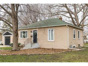 Property for sale at 6724 Plymouth Avenue N, Golden Valley,  Minnesota 55427