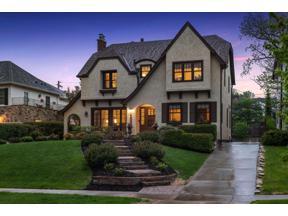 Property for sale at 4620 Drexel Avenue, Edina,  Minnesota 55424