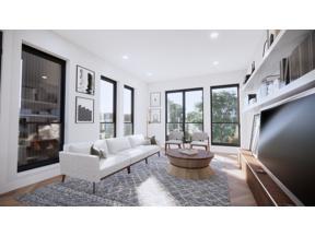 Property for sale at 4737 Minnehaha Avenue Unit: 103A, Minneapolis,  Minnesota 55406