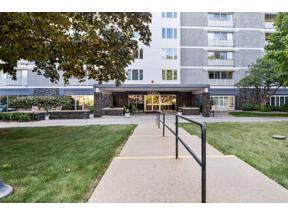 Property for sale at 6450 York Avenue S Unit: 213, Edina,  Minnesota 55435