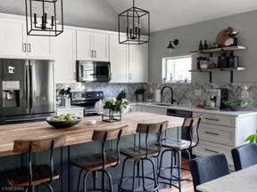 Property for sale at 2870 Kenwood Isles Drive, Minneapolis,  Minnesota 55408