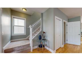 Property for sale at 1108 18th Avenue NE, Minneapolis,  Minnesota 55418