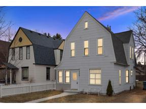 Property for sale at 2209 Madison Street NE, Minneapolis,  Minnesota 55418