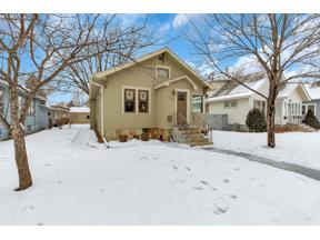 Property for sale at 709 Mckinley Place S, Saint Cloud,  Minnesota 56301
