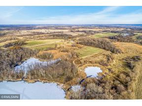 Property for sale at 7684 174th Street, Carver,  Minnesota 5