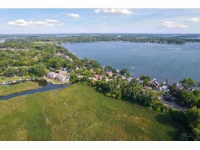 Property for sale at XXX Bartlett Boulevard, Mound,  Minnesota 55364