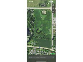 Property for sale at Paul Avenue, Watertown,  Minnesota 55388