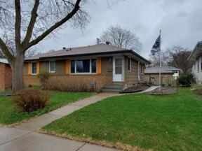 Property for sale at 3355 Central Avenue NE, Minneapolis,  Minnesota 55418