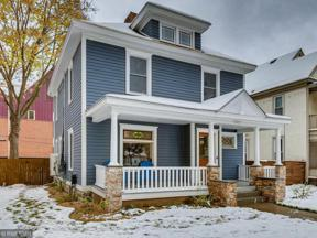 Property for sale at 2622 Pleasant Avenue, Minneapolis,  Minnesota 5