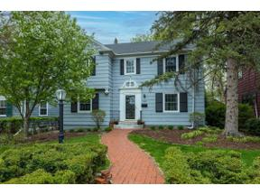 Property for sale at 3809 Washburn Avenue S, Minneapolis,  Minnesota 55410