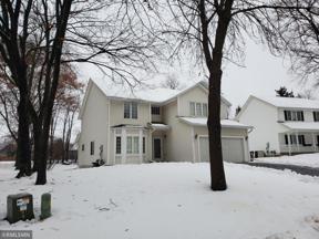 Property for sale at 9136 Briarglen Road, Eden Prairie,  Minnesota 55347