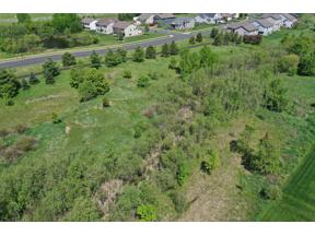 Property for sale at 19863 Iberis Avenue, Lakeville,  Minnesota 55044