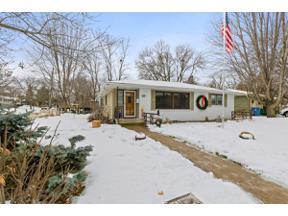 Property for sale at 5901 Grass Lake Terrace, Minneapolis,  Minnesota 55419