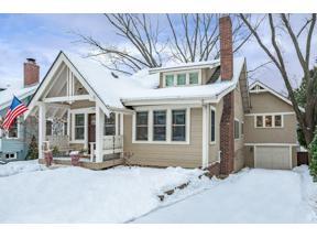 Property for sale at 473 Newton Avenue S, Minneapolis,  Minnesota 55405