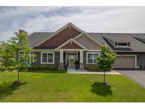 Property for sale at 19544 Claremont Circle Unit: 2002, Farmington,  Minnesota 55024