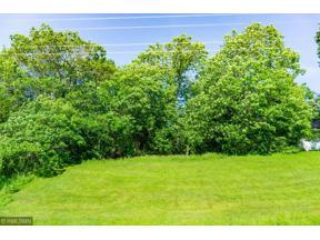 Property for sale at XXX Guernsey Avenue, Chaska,  Minnesota 55318