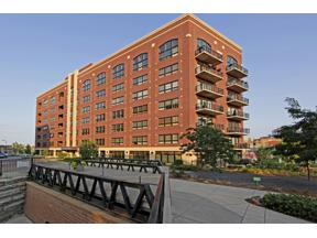 Property for sale at 111 4th Avenue N Unit: 301, Minneapolis,  Minnesota 55401