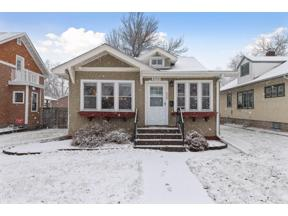 Property for sale at 2719 Morgan Avenue N, Minneapolis,  Minnesota 55411