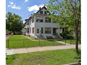 Property for sale at 3148 Pleasant Avenue, Minneapolis,  Minnesota 55408