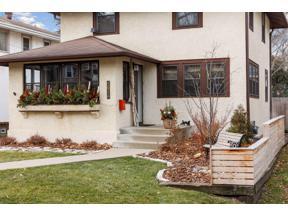 Property for sale at 5014 Garfield Avenue, Minneapolis,  Minnesota 55419