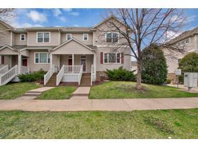 Property for sale at 1730 3rd Street NE, Minneapolis,  Minnesota 55413