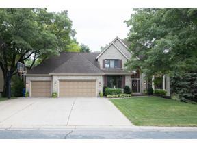 Property for sale at 4760 London Lane, Eagan,  Minnesota 55122