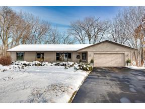 Property for sale at 12742 Gordon Drive, Eden Prairie,  Minnesota 55346