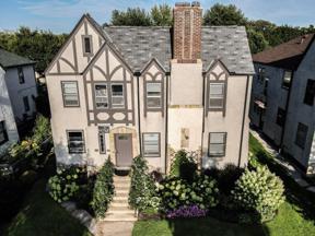 Property for sale at 4411 Portland Avenue, Minneapolis,  Minnesota 55407