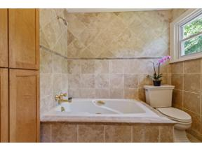 Property for sale at 331 Ridgewood Avenue, Minneapolis,  Minnesota 55403