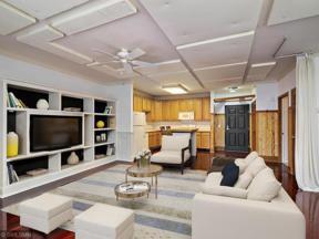 Property for sale at 4824 E 53rd Street Unit: 404, Minneapolis,  Minnesota 55417