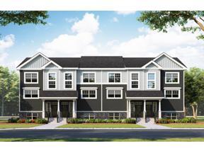 Property for sale at 1396 Romeo Court, Chaska,  Minnesota 55318