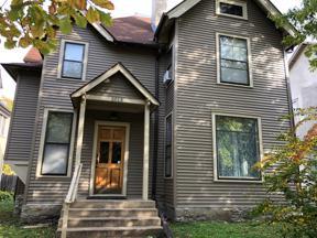 Property for sale at 2015 Stevens Avenue, Minneapolis,  Minnesota 55404