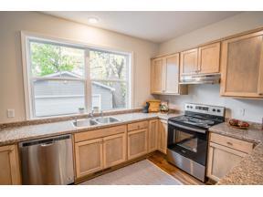 Property for sale at 1025 Sims Avenue, Saint Paul,  Minnesota 55106