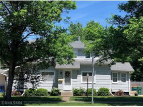 Property for sale at 506 Main Street E, Belle Plaine,  Minnesota 56011