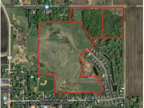 Property for sale at Black Forest Road, New Germany,  Minnesota 55367