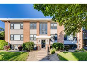 Property for sale at 3215 Pillsbury Avenue S Unit: 218, Minneapolis,  Minnesota 55408