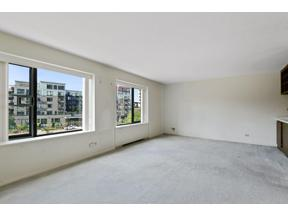 Property for sale at 17 S 1st Street Unit: A305, Minneapolis,  Minnesota 55401