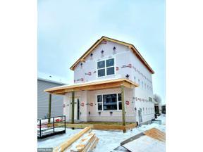 Property for sale at 2914 Mark Twain Drive, Chaska,  Minnesota 5