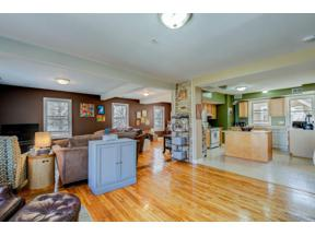 Property for sale at 2827 Bryant Avenue N Unit: 3, Minneapolis,  Minnesota 55411