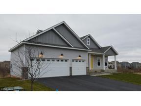 Property for sale at 18400 82nd Street W, Eden Prairie,  Minnesota 55347