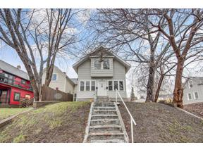 Property for sale at 2915 N 3rd Street, Minneapolis,  Minnesota 55411