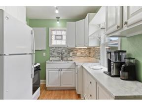 Property for sale at 3901 3rd Avenue S, Minneapolis,  Minnesota 55409