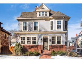 Property for sale at 2408 Girard Avenue S, Minneapolis,  Minnesota 55405